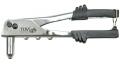 Kniediklis 2.4; 3.2; 4.0; 4.8mm 250mm VOREL