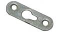 Pakabinimo plokštelė F4-128